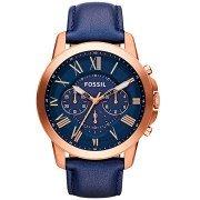 Часы FOSSIL FS4835