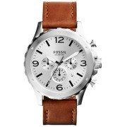 Часы FOSSIL JR1473