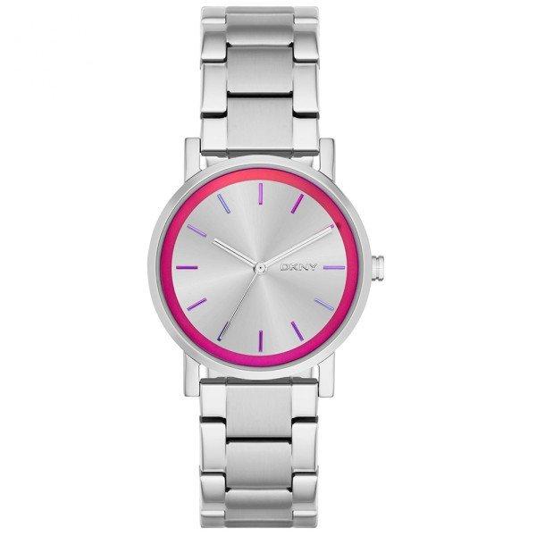 Часы DKNY NY2320