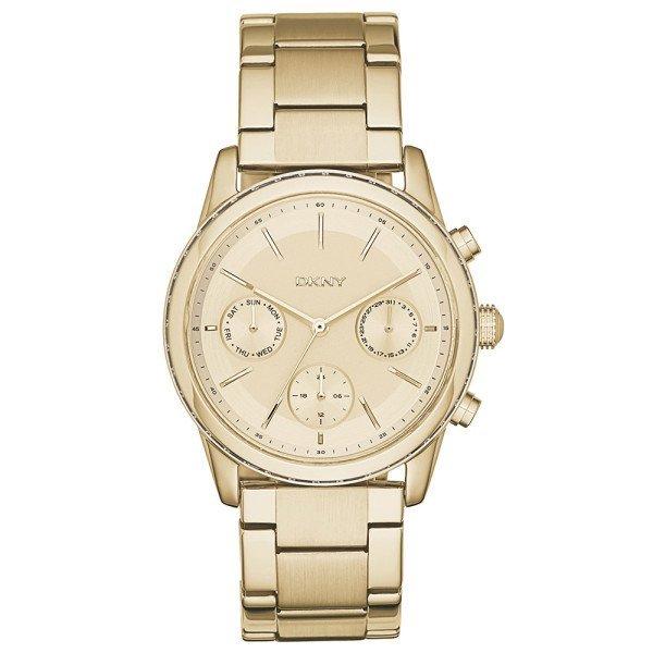 Часы DKNY NY2330
