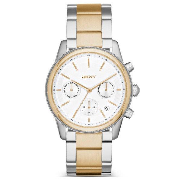Часы DKNY NY2333
