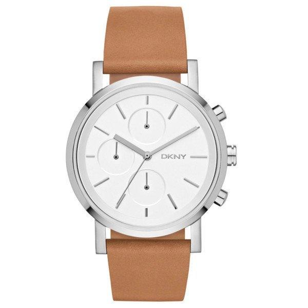 Часы DKNY NY2336