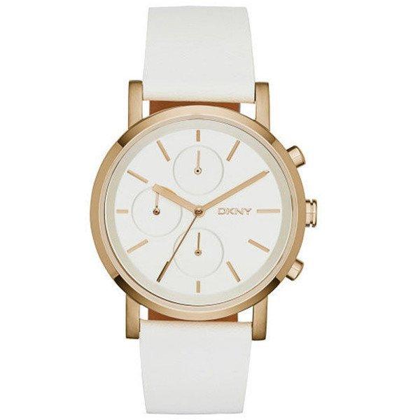 Часы DKNY NY2337
