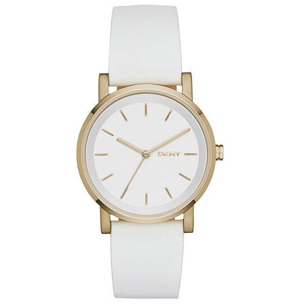 Часы DKNY NY2340