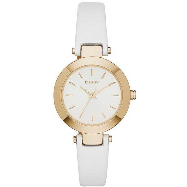Часы DKNY NY2353
