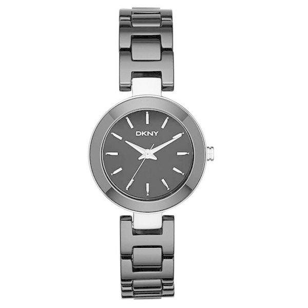 Часы DKNY NY2355