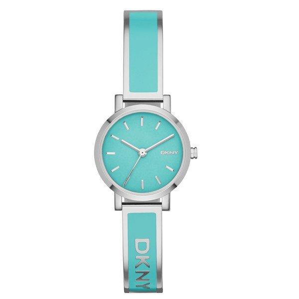 Часы DKNY NY2361