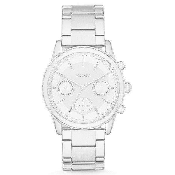 Часы DKNY NY2364