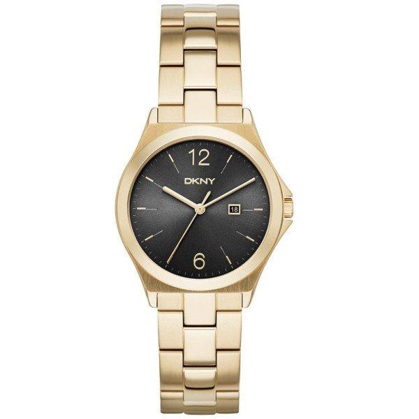 Часы DKNY NY2366