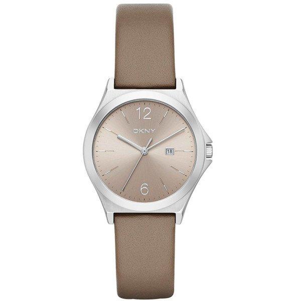 Часы DKNY NY2370