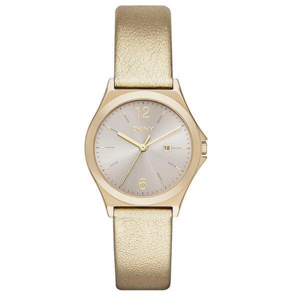 Часы DKNY NY2371