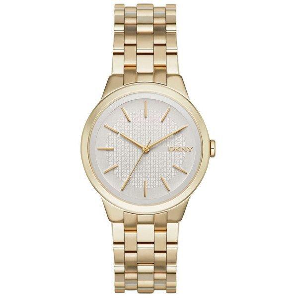Часы DKNY NY2382