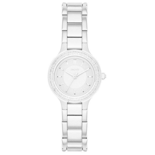 Часы DKNY NY2391
