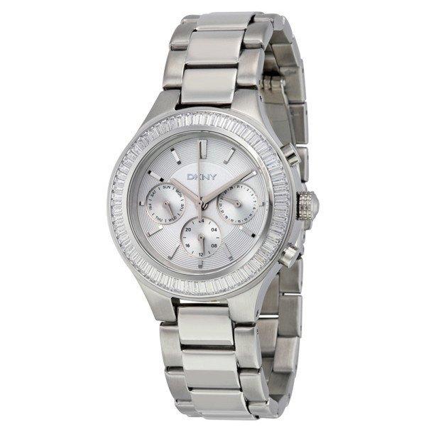 Часы DKNY NY2394