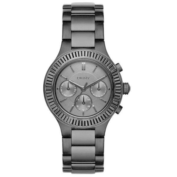 Часы DKNY NY2397