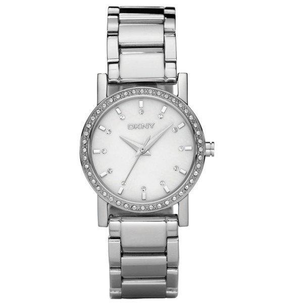 Часы DKNY NY4791
