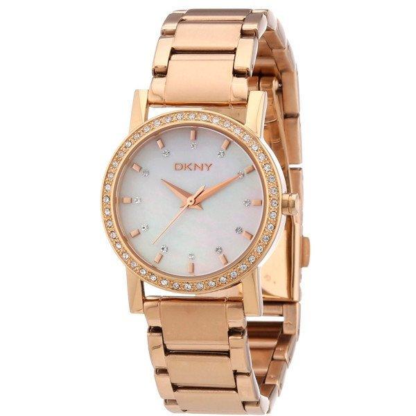 Часы DKNY NY8121