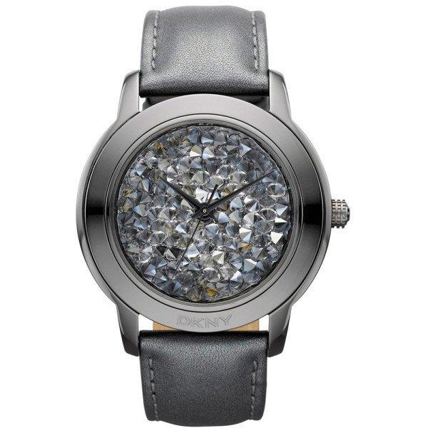 Часы DKNY NY8436