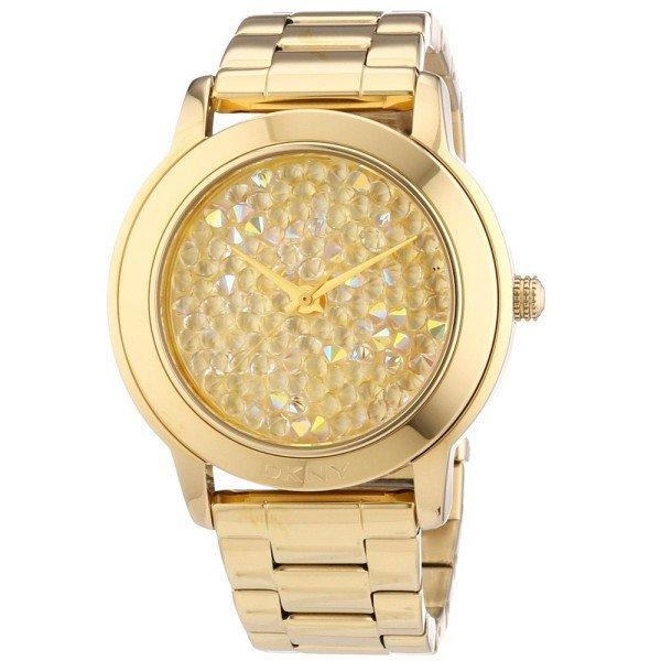 Часы DKNY NY8437