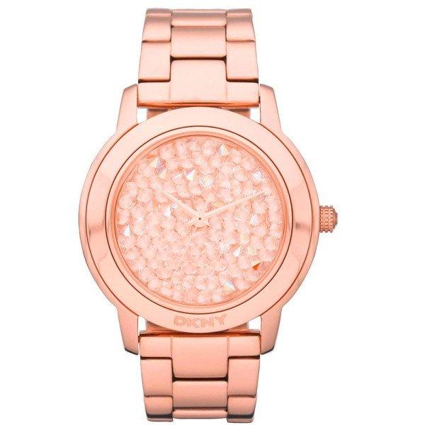 Часы DKNY NY8475