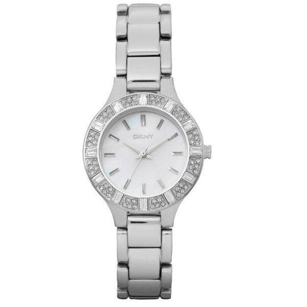 Часы DKNY NY8485