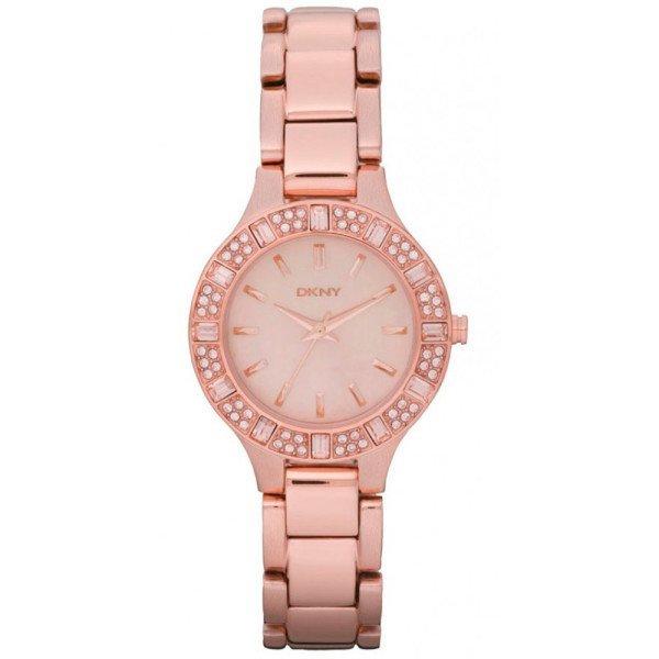 Часы DKNY NY8486