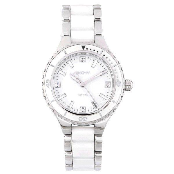 Часы DKNY NY8498