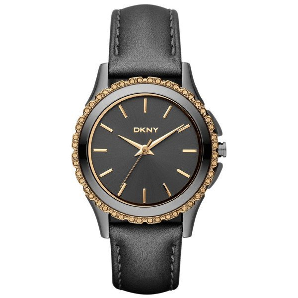 Часы DKNY NY8703