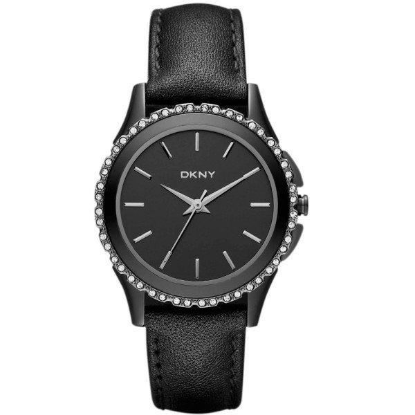 Часы DKNY NY8704
