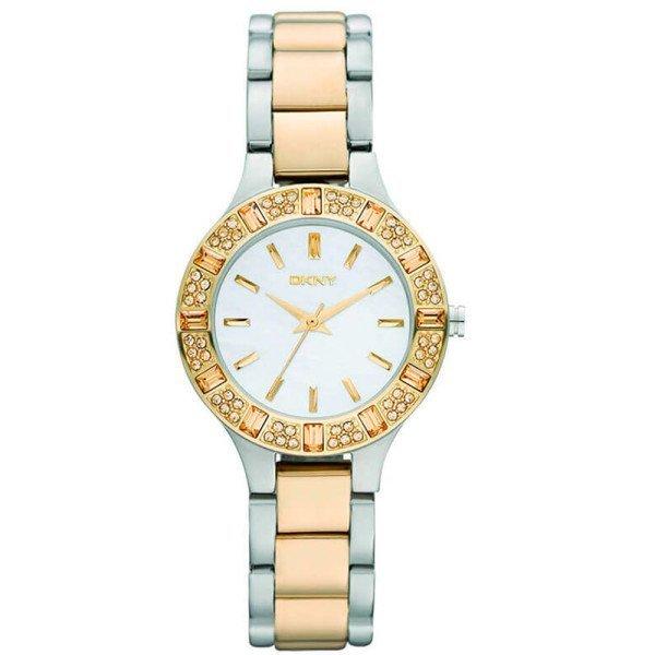 Часы DKNY NY8742