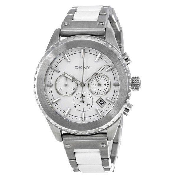 Часы DKNY NY8764