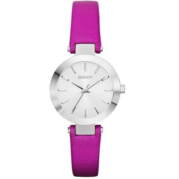 Часы DKNY NY8779