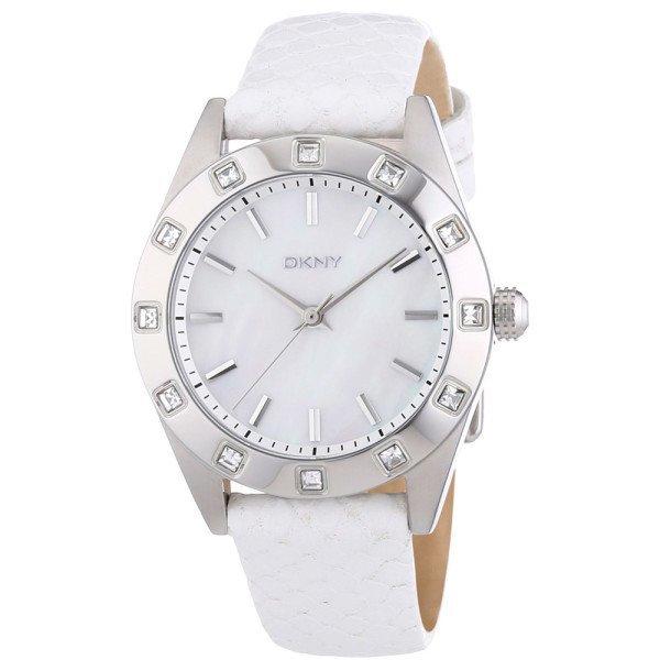 Часы DKNY NY8790