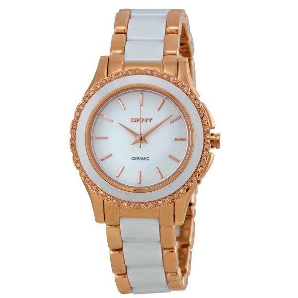 Часы DKNY NY8821