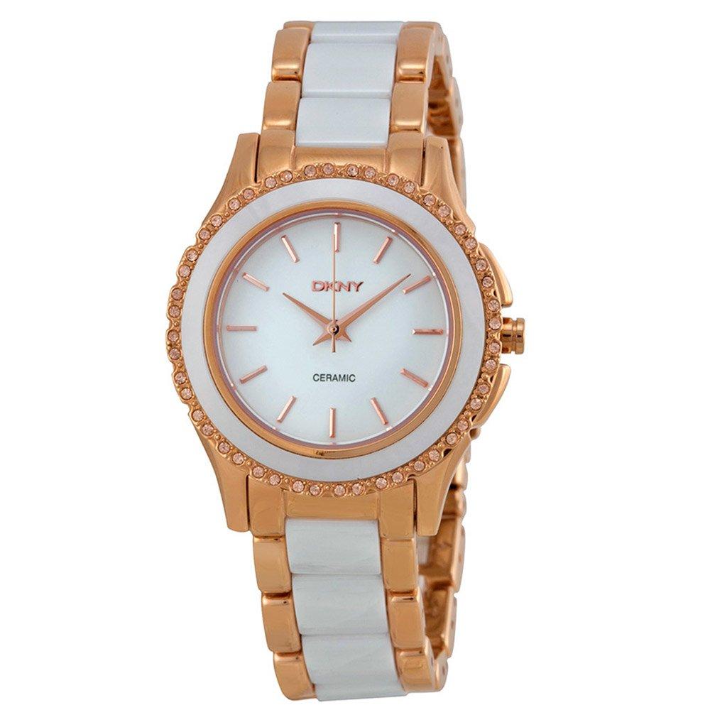 Швейцарские часы Tissot цена Купить оригинальные часы Тиссот