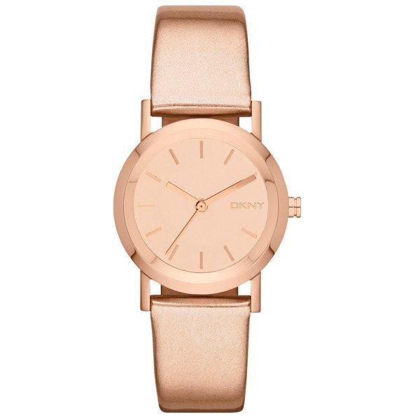 Часы DKNY NY8859