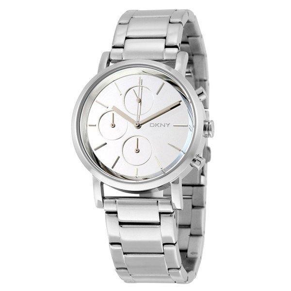 Часы DKNY NY8860