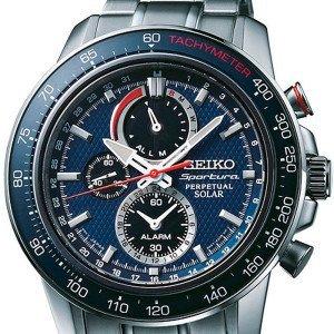 Часы SEIKO SKA633P1_1