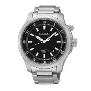 Часы Seiko SKA685P1