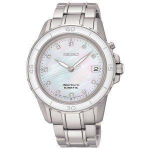Часы Seiko SKA881P1