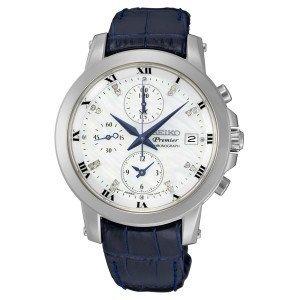 Часы Seiko SNDV59P2