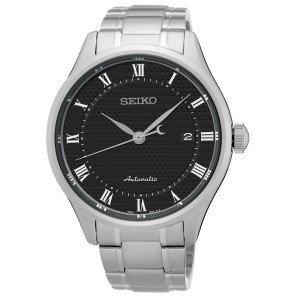 Часы Seiko SRP769K1