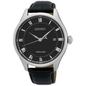 Часы Seiko SRP769K2