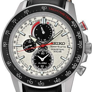 Часы SEIKO SSC359P1_1