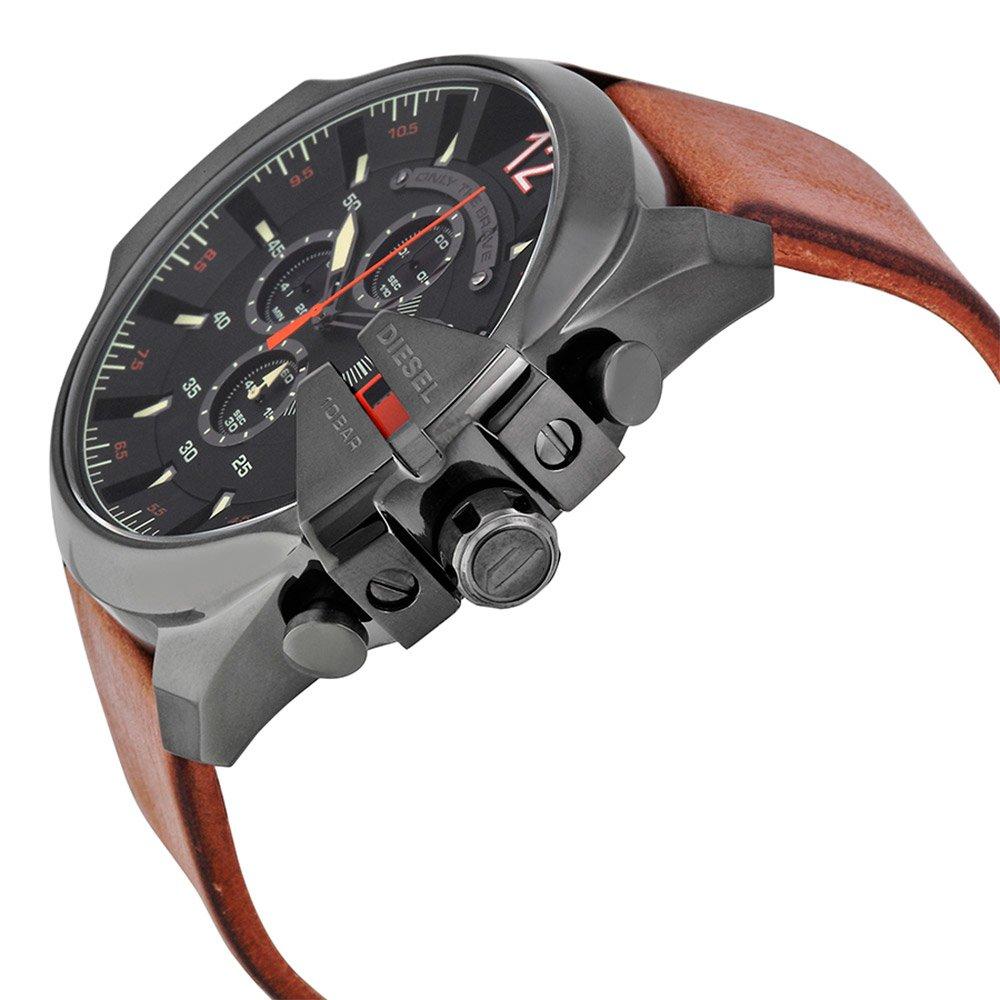часы diesel mega chief dz4343 Lancome Incognita 2017-11-08
