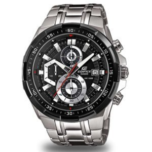 Часы Casio EFR-539D-1AVUEF
