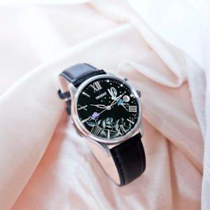 Часы Orient FDM01006BL_1
