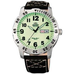 Часы Orient FEM7A008R9