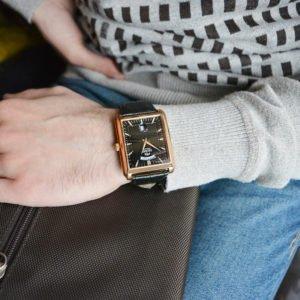 Часы Orient FEVAF001BH_photo