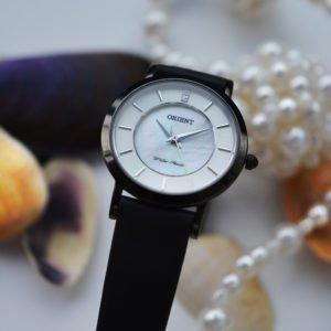 Часы Orient FUB96002W0-1